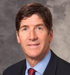 Dr. David F Jarrard, MD