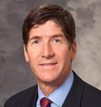 David F. Jarrard