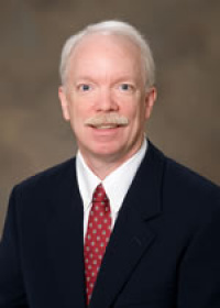David J. Morrison