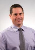 Dr. David L Rainiero, MD