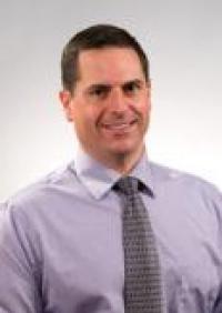 David L. Rainiero