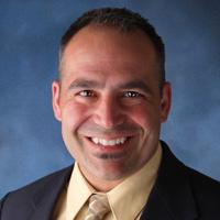 David M. Kuphal