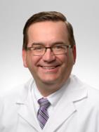 Dr. David M Mochel