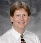 Dr. David R. Murray, MD