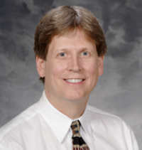 David R. Murray