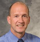 Dr. David T Bernhardt, MD