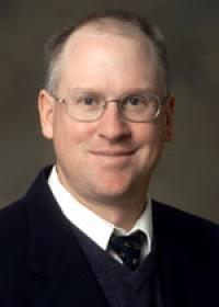 David W. Metzler