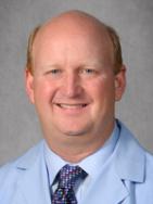 Dr. Dean P Shoener, MD