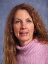 Debra Lynn  Bingham