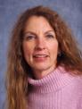 Debra D Bingham, CRNA