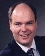 Dr. Dennis G. Norem, MD