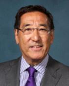Dr. Dennis T. Uehara, MD