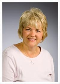 Diane L. Wendland 0