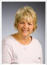 Dr. Diane L Wendland, MD