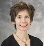 Dr. Diane M Puccetti, MD