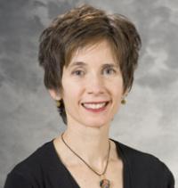 Diane M. Puccetti