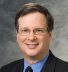 Dr. Dixon Kaufman, MD