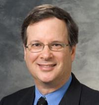 Dixon B. Kaufman