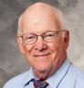 Dr. Don B. Singer, MD