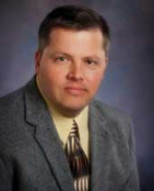 Dr. Donald Thomas Hay, DO