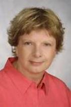 Donna B Defoe, LCSW