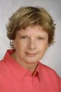Donna B. DeFoe 0