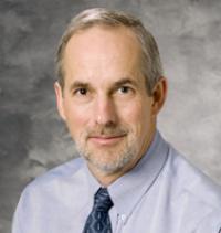 Douglas L. Smith