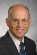 Douglas S Schall, DO