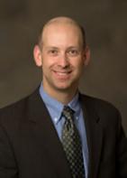 Dr. Douglas W White, MD