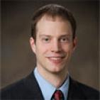 Dr. Duane D Undeland, MD