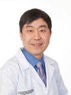 Dr. Edina Kim, MD