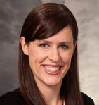 Dr. Eileen E Cowan, MD