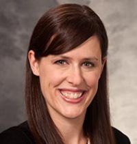 Eileen A. Cowan