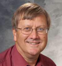 Eliot C. Williams