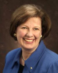 Elise  Cadigan