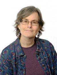 Elizabeth  Charney
