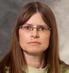 Dr. Elizabeth L Teigen, MD