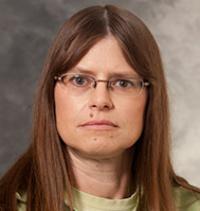 Elizabeth L. Teigen