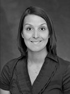Dr. Ellen Shorter, OD