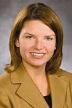 Dr. Emily B Porter, MD