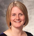 Dr. Emily E Grimsrud, MD
