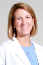 Dr. Emily G Robinson, MD