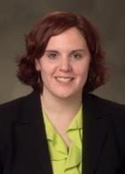 Dr. Emily Rae-Stuart, MD