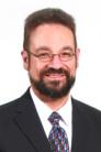 Dr. Enrique F Perez, MD