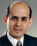 Dr. Erbert E Caceres, MD