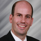 Dr. Eric K. Riley, DPM
