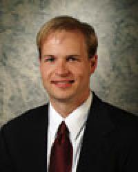 Eric M. Larson