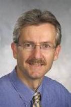 Dr. Eric R Lyerla, MD