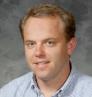 Erik A Ranheim, MD, PhD
