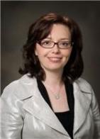 Dr. Erin Marie Gensch, MD